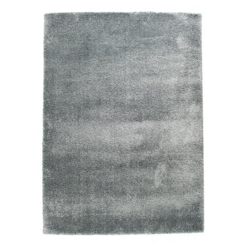 Teppich Maestro | Silber-140 x 200 cm