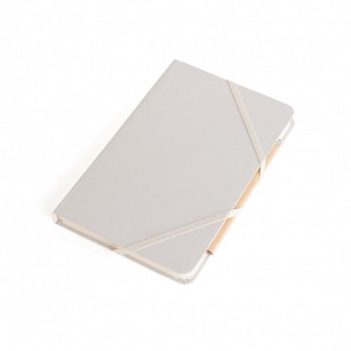 Sketchbook   Pale Gray