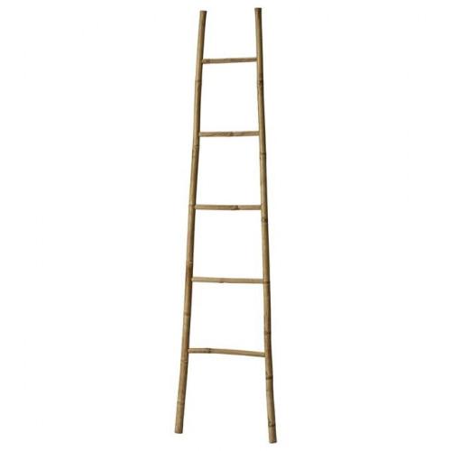 Mandisa Shelf Ladder | Nature