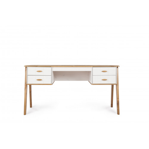 Maru 012 Schreibtisch
