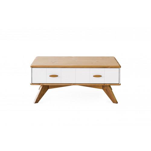 Maru 013 Sofa-Tisch