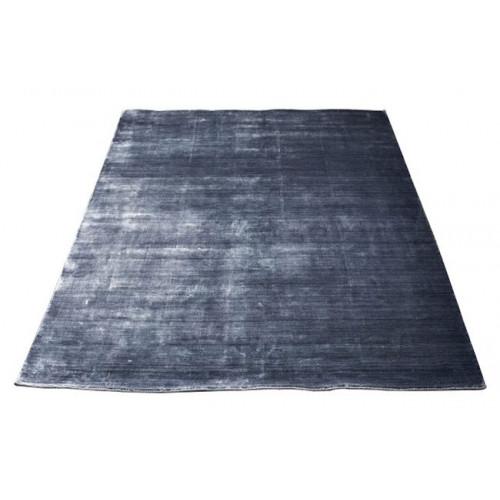 Bamboo   Steel Black-S