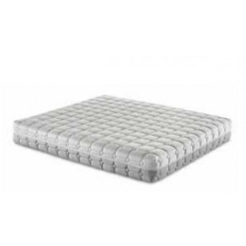 Matratze für Bett-Led