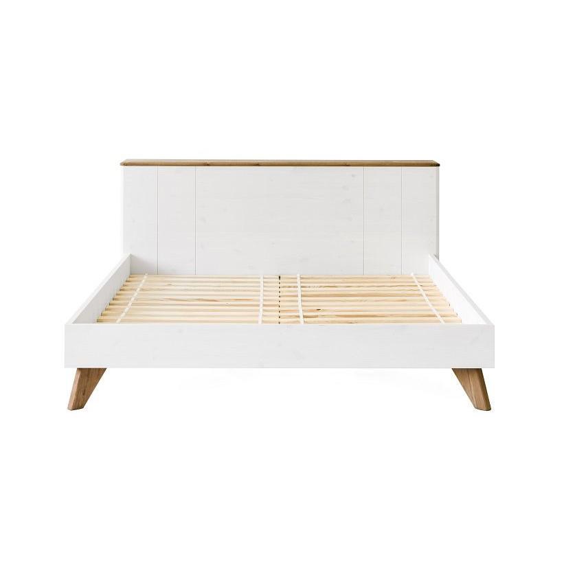 Maru 017 Bett | 180 cm