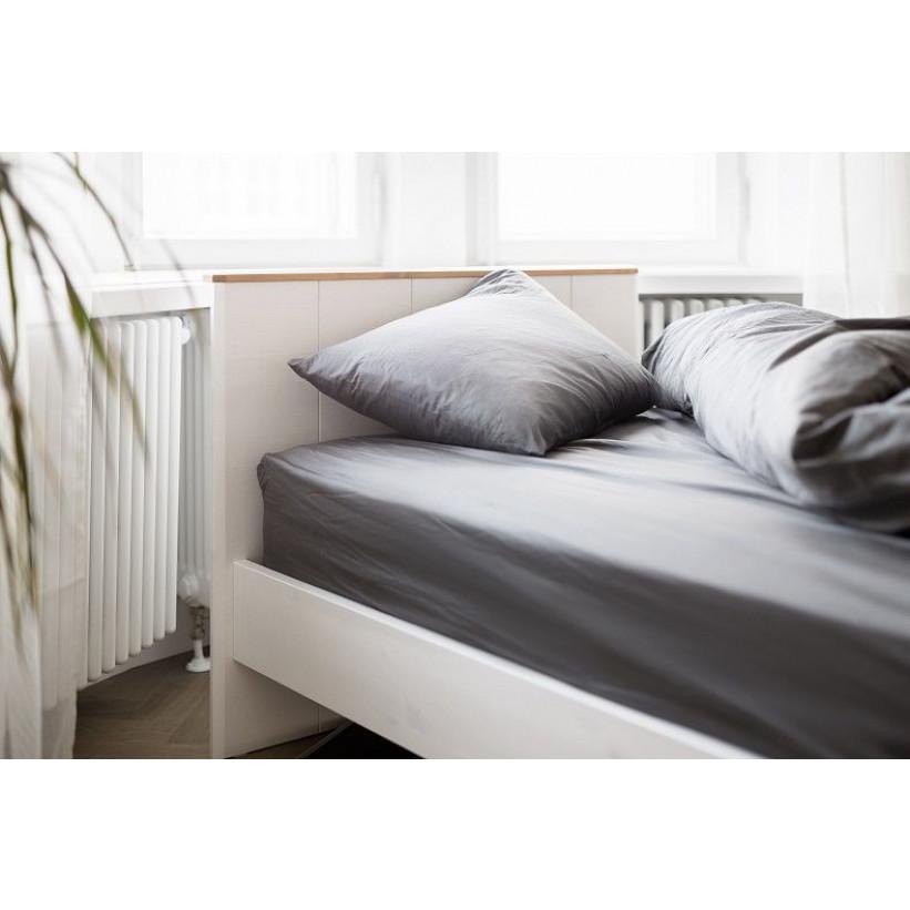 Maru 016 Bett | 160 cm