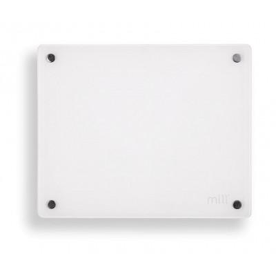 Glass Panel Heater 300 W