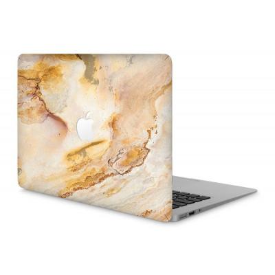 MacBook Cover   Autumn Stone