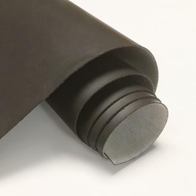 Magnetische Überstreichbare Tapete | Grau