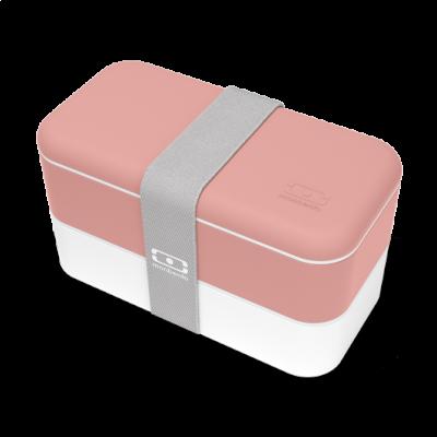 Lunchbox MB Original | Rosa