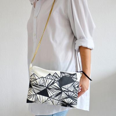 Biarritz Handtasche