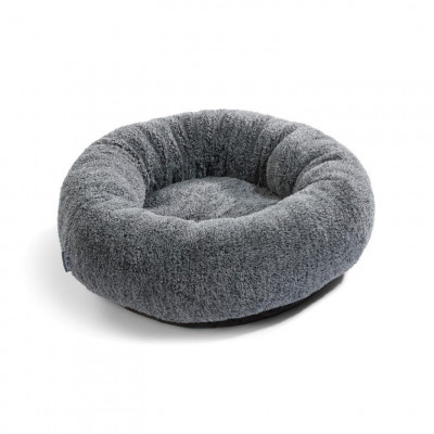Katzenbett Sherpa | Grau