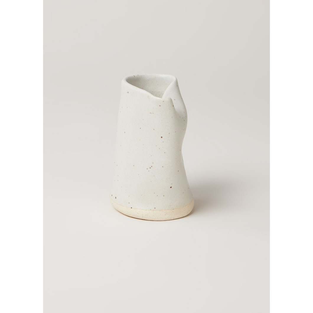 Tumbler BY HAND | Light Grey