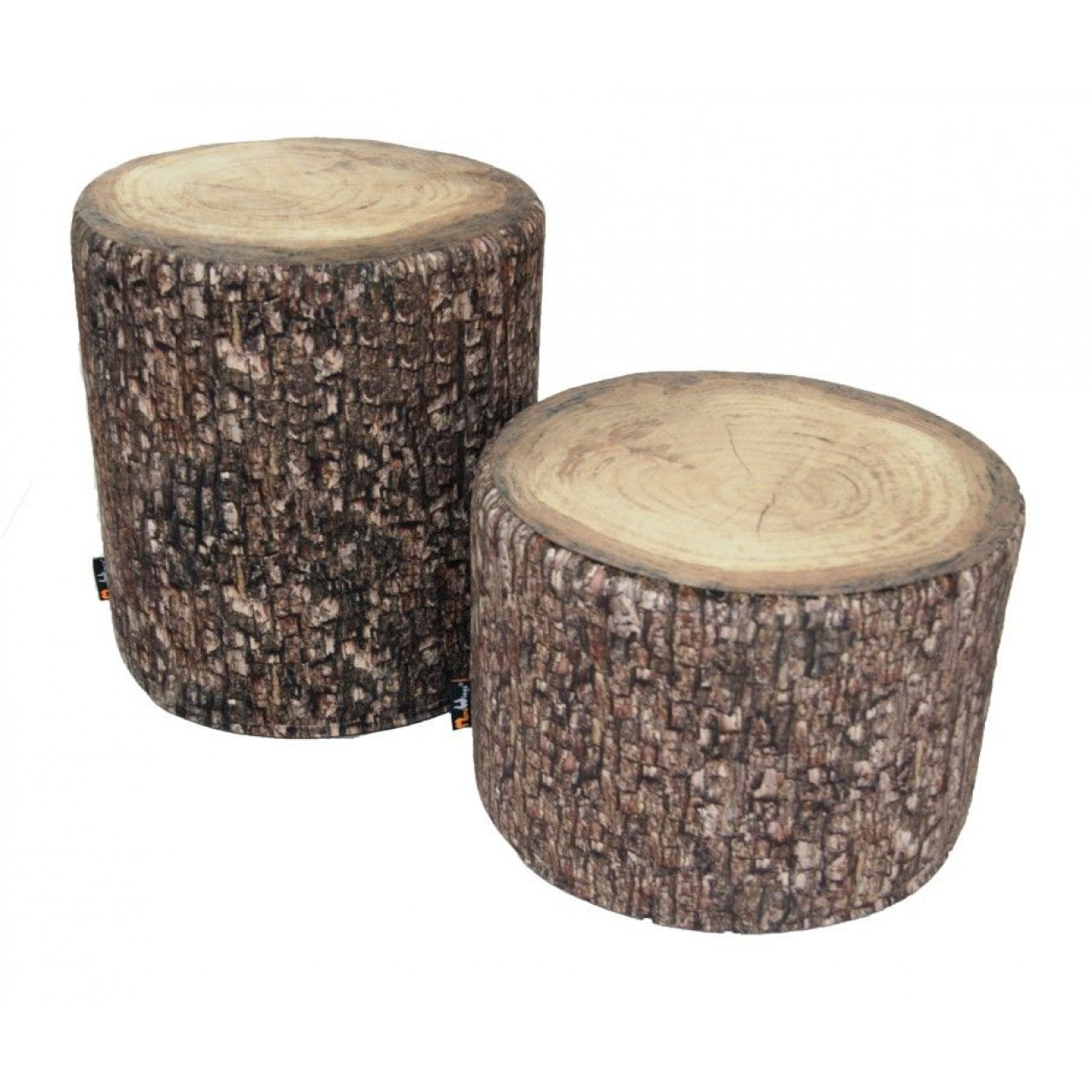 Forest Mini Tree Seat Outdoor