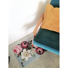 Fußmatte Melody Scraper   50 x 75 cm