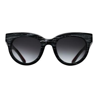 BLACK OYSTER OLIVIA | Sonnenbrille