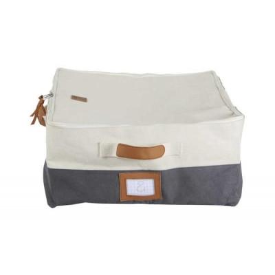 Paxton Storage Box | Medium