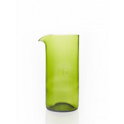 Jug Medium | Dark Olive