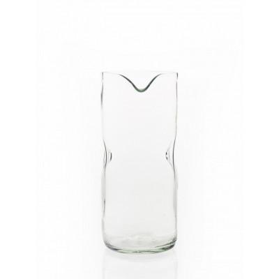 Jug Medium | Transparent