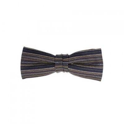 Bow Tie Medoc