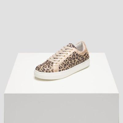 Women Sneakers   Suus 1A