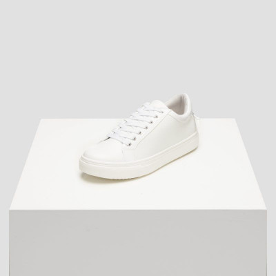 Women Sneakers   Suus 1B