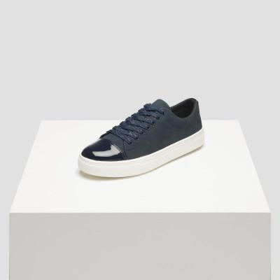 Women Sneakers   Suus 2B Blue