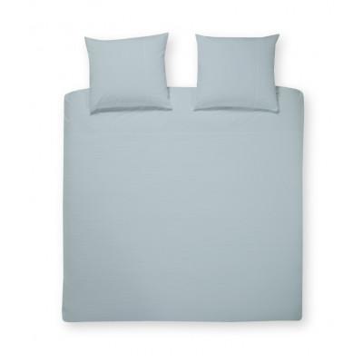 Bettbezug Mendoza   Grün