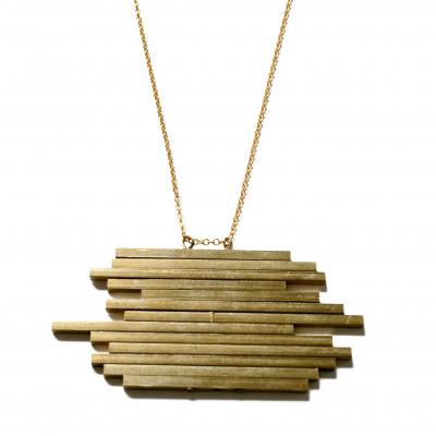 Mesa-Halskette