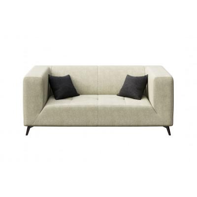 Toro 3-Seater Sofa | Light Beige