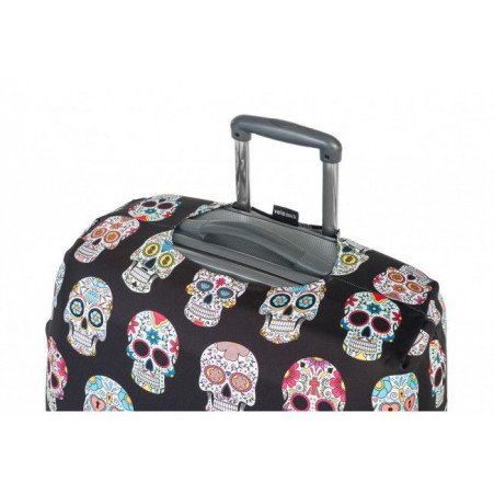 Luggage Cover   Mexico