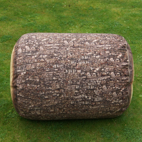 Forest Mini Tree Trunk Outdoor