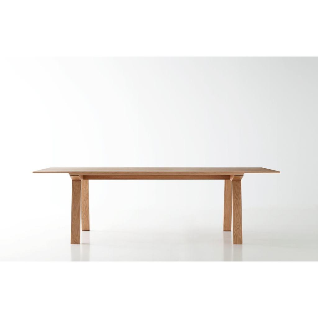 Mitis Tisch-Eiche