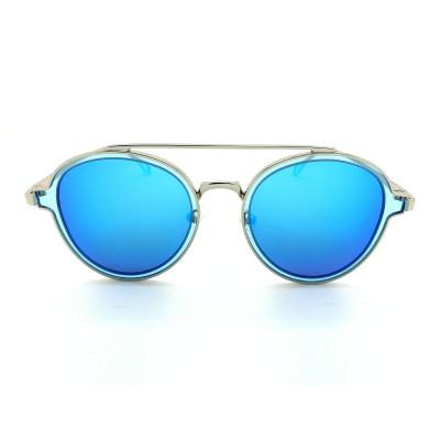 Sonnenbrille Miami | Blau