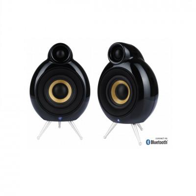 Active MicroPod Bluetooth | Set/2