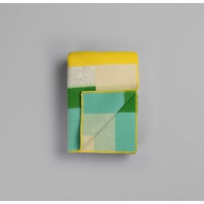 Mikkel Blanket | Pastel