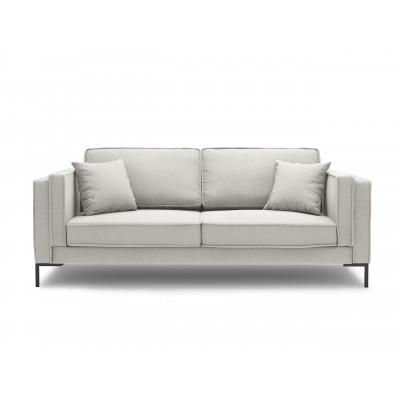2-Sitzer Sofa Attilio | Beige