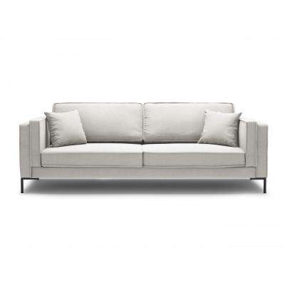 4-Sitzer Sofa Attilio | Beige