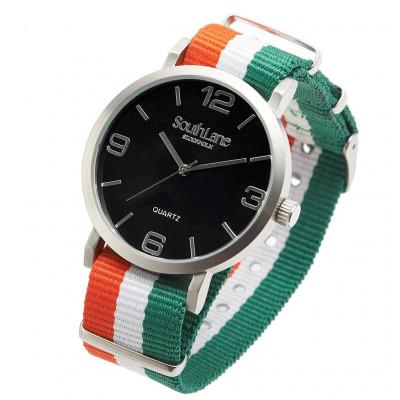 Signature Milan Uhr