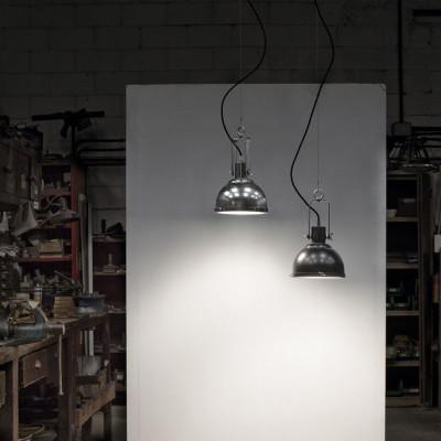 Mileni 841|10 Pendant Lamp