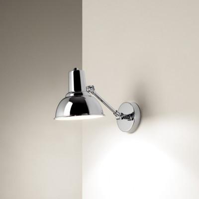 Mileni 854/6 Wall Lamp