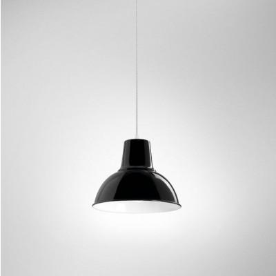 Mileni 846/7 Pendant Lamp