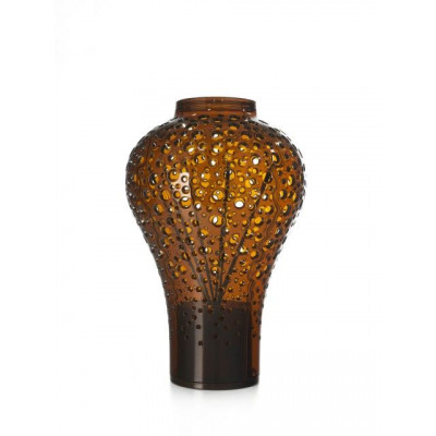 Ming Home Diffuser | Amber Alhambra