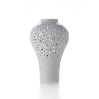Ming Home Diffuser | White Ghost Diamond