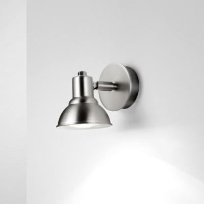Mini Mileni 012/11 Wall Lamp