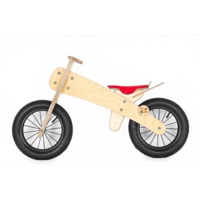 Runbike   Mini