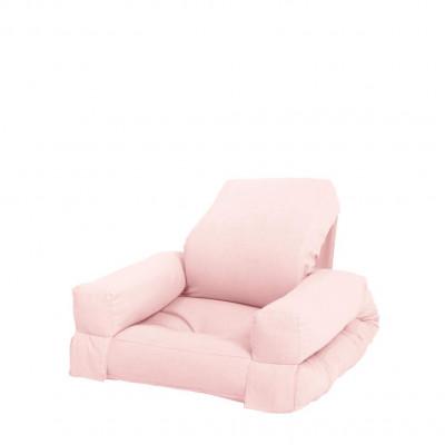 Schlafsofa Mini Hippo | Pink