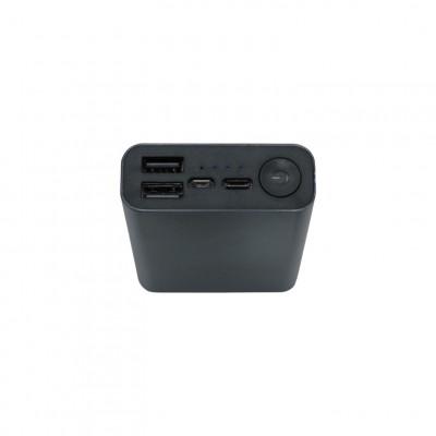 Mini Powerbank USB-C Moovy