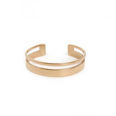 Hover Bracelet
