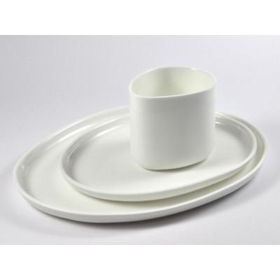 Miro Breakfast set