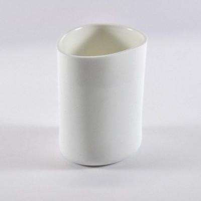 Miro Cup
